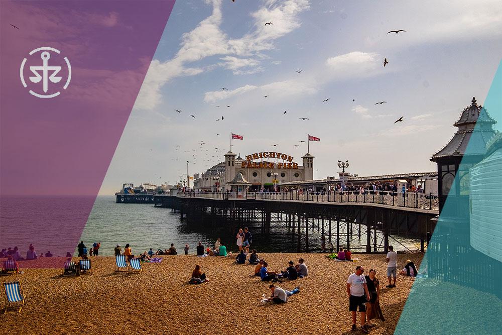 Solicitor vacancy in Brighton