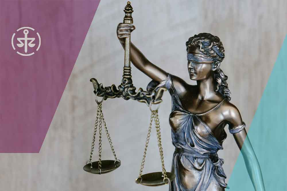 Legal Aid for Family Law solicitors